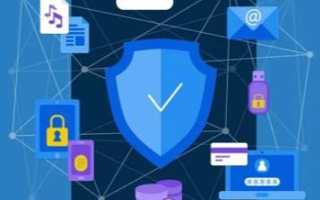 2020年在网络安全领域的市场分析预测