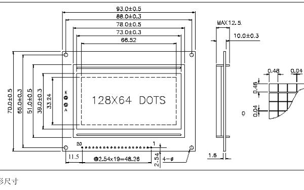ESP8266的技术编程说明详细概述