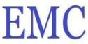 电源传导噪声超标,如何做到EMI滤波器精准调参呢?