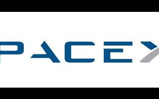 SpaceX载人飞船首次运营性质的任务宇航员增加...