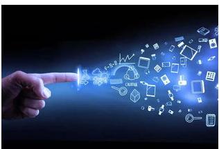 无线监控系统方案具备怎样的特点
