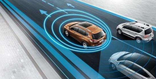 三笔智能交通订单的背后,是中国AI的崛起
