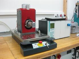 超聲波金屬焊接機特點_超聲波金屬焊接機的優缺點