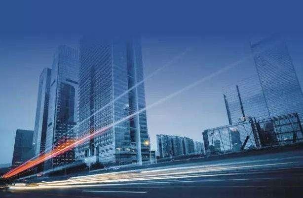 发改委:将推进更多智能交通、智能电网建设