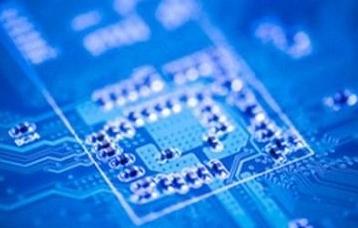 MagnaChip宣布出售代工业务和位于青州的Fab 4制造设施 交易价值约4.35亿美元