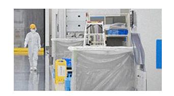 半导体厂商向美国政府请愿 希望疫情期间可以运营业务
