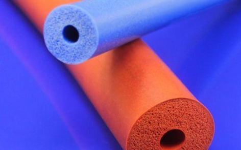 发泡硅胶条为何会成为新能源锂电池的最佳选择