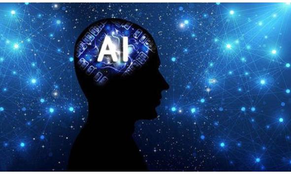 企业级AI应该如何发展?三大发展趋势详细说明