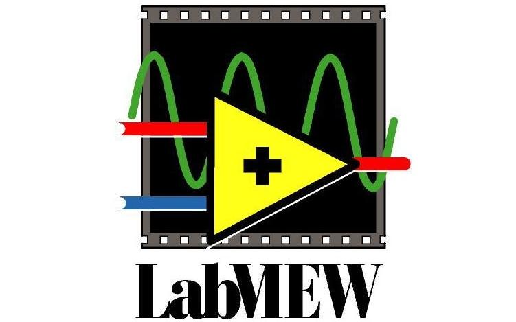 抗疫前线的工程师:物联网与LabVIEW的发展之...