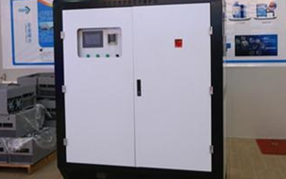 電磁加熱器的應用非常廣泛,它的輻射有多大