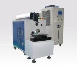 超聲波焊接機和激光焊接機的區別