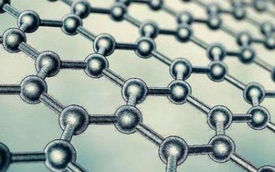 石墨烯的技术突破对于电子技术产业来说是一个重要的转折点