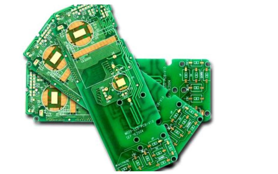 刚性及多层印制板用基材规范的详细资料说明