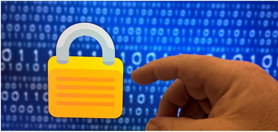 物联网安全和便利之间怎样取得平衡