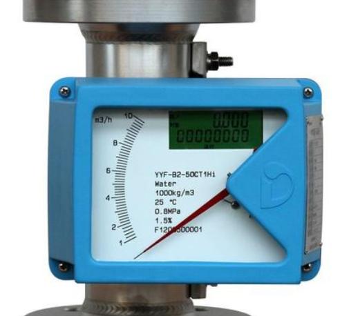 金属管转子流量计的安装要求有哪些