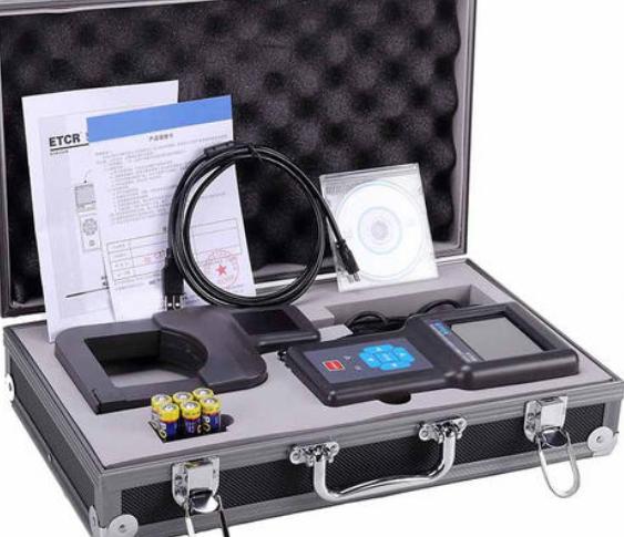 变压器接地电流分析仪的操作流程