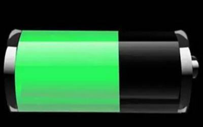 華為推出鋰電UPS解決方案,全面鋰電更進一步