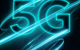麒麟820性能如何,能否成为新一代中端手机的芯片守门员