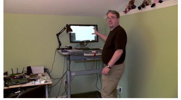 Linux Kernel 5.6-rc7候选版本发布