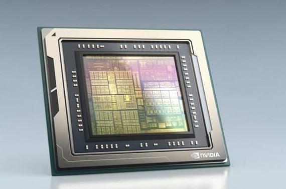 NVIDIA不着急 GPU架构比对手领先2年多