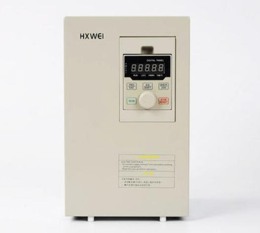 变频器低电压的跳闸原因及解决方法