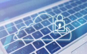 IBM存储让数据可靠可见可用,点亮AI进阶之路