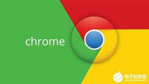 谷歌Chrome v80.0.3987.162发布 更新安全修复和稳定性改进及用户体验