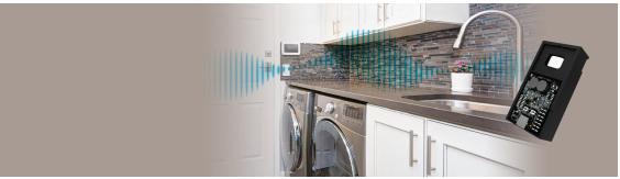 如何通过低延迟语音响应改善用户体验和安全性 ?