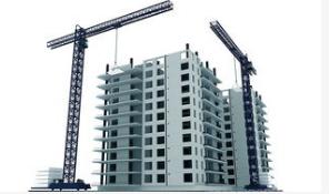 BIM技术用于建筑产业可以有效地降低建筑业的碳排放
