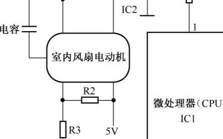 关于继电器的识别方法及其应用电路介绍