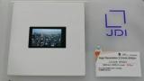JDI正式获得苹果2亿美元投资 以购买屏幕方式支付