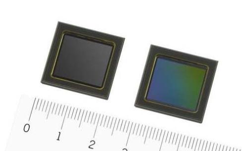 三种CCD图像传感器类型的特点和优缺点