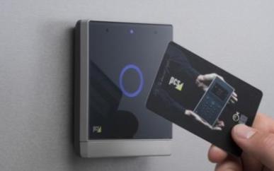 物联网通信安全须重视,工业4.0的RFID也需要...