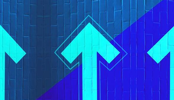 改进MQTT 5的5个关键特性