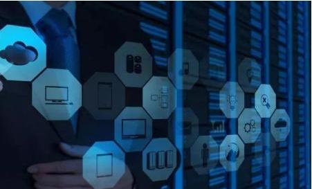 工业互联网被列入新基建,传感器成不可或缺关键部件