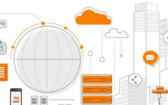 物联网与云计算强强联手的产物,AWS IoT C...