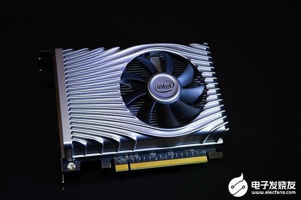 Intel独显获微软旗下工作室认可 将支援两项重要的DX12技术