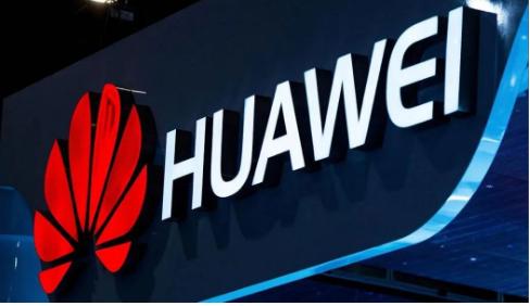 美国将对华为全球芯片供应采取新的限制措施