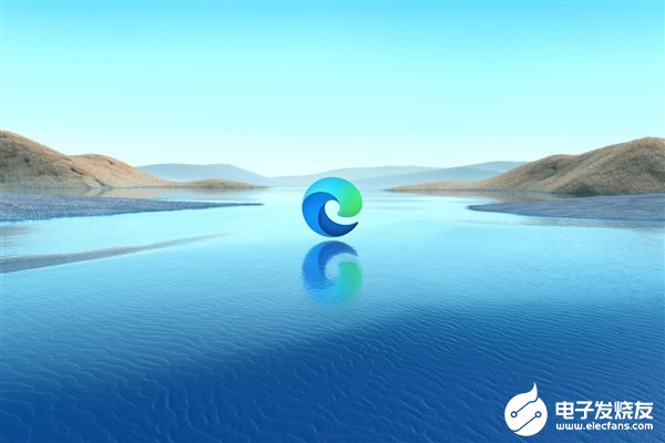 微软Edge市占率超越Firefox 成功坐上全球第二宝座