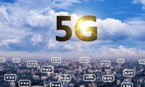 Open RAN将会进一步推动运营商的5G发展