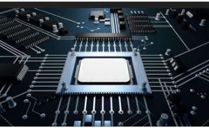 台积电开始批量生产5nm芯片的工作已经步入了正轨