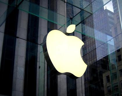 苹果已正式取消了App Store抽成30%的苹果税