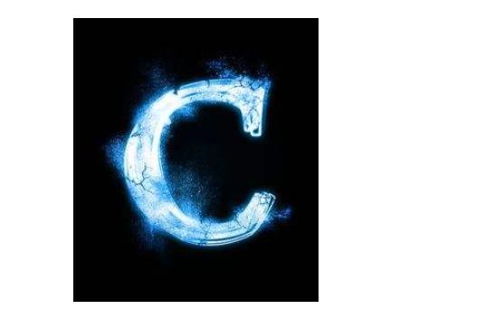 应该如何学习C语言?给学习C语言的同学几点建议