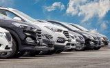 疫情或导致全球汽车销量出现剧烈下滑 约减少1千万辆