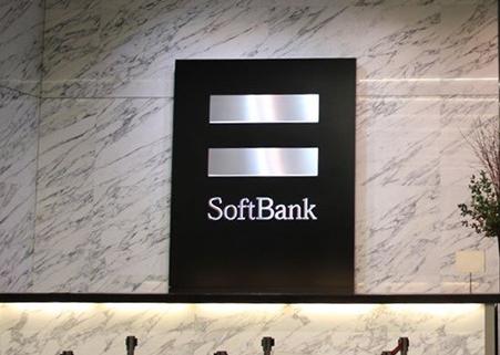 软银公司将于今日推出5G商用服务