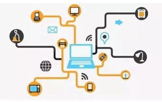 硬件规划的要素主要是什么
