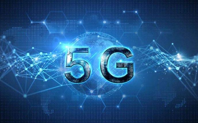 台湾运营商拍5G频谱远超预算目标 耗尽现金