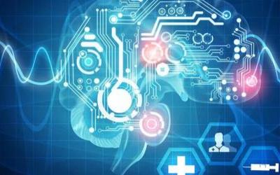阿里巴巴的AI系统可在20秒内检测出冠状病毒病例