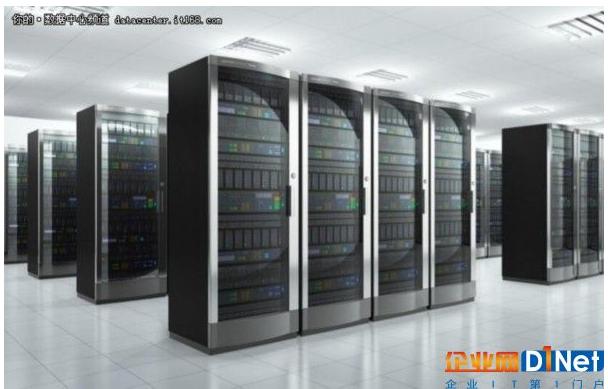 你觉得你的公司需要一个全闪存的数据中心吗