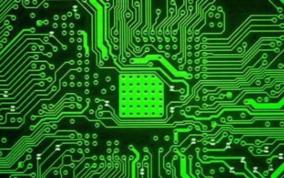 电路是由哪些部分组成的,它的功能又是什么